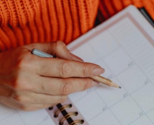 Judith Dayala Coaching en Advies voor ouders - Tijd voor elkaar inplannen - FB