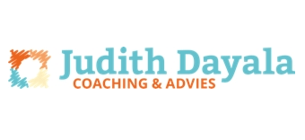 Judith Dayala Coaching